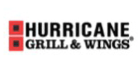 hurricane-grill
