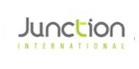 junction-international