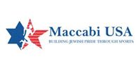maccabi-USA