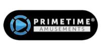 primtime-amusements