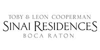sinai-residences