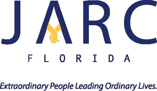 JARC Florida Logo